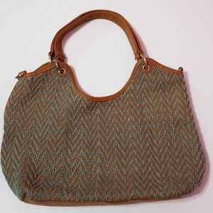 Handbags - Big Budda purse